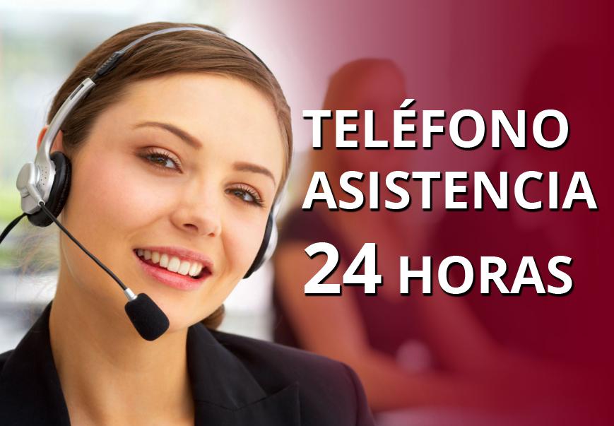 telefono_asistencia_24