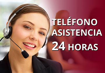 telefono_asistencia_24_Redu